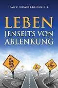 Kartonierter Einband Leben jenseits von Ablenkung (German) von Gary M. Douglas, Dain Heer