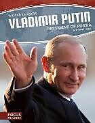 Cover: https://exlibris.azureedge.net/covers/9781/6351/7623/0/9781635176230xl.jpg