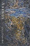 Cover: https://exlibris.azureedge.net/covers/9781/6353/4041/9/9781635340419xl.jpg