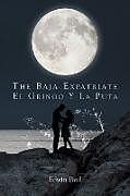 Cover: https://exlibris.azureedge.net/covers/9781/6356/8096/6/9781635680966xl.jpg