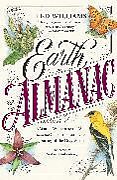 Kartonierter Einband Earth Almanac von Ted Williams