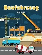 Cover: https://exlibris.azureedge.net/covers/9781/6358/9329/8/9781635893298xl.jpg