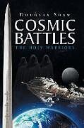 Cover: https://exlibris.azureedge.net/covers/9781/6402/8890/4/9781640288904xl.jpg