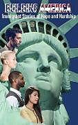 Fester Einband Building America von Mary Saad Assel, Glenn O'Kray, Geraldine Grunow