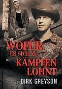 Cover: https://exlibris.azureedge.net/covers/9781/6408/0373/2/9781640803732xl.jpg