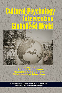 Cover: https://exlibris.azureedge.net/covers/9781/6411/3287/9/9781641132879xl.jpg
