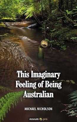 Cover: https://exlibris.azureedge.net/covers/9781/6426/8009/6/9781642680096xl.jpg