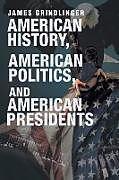 Cover: https://exlibris.azureedge.net/covers/9781/6435/0433/9/9781643504339xl.jpg