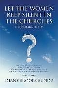 Cover: https://exlibris.azureedge.net/covers/9781/6454/4216/5/9781645442165xl.jpg