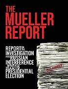 Cover: https://exlibris.azureedge.net/covers/9781/6459/4003/6/9781645940036xl.jpg