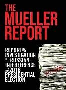 Cover: https://exlibris.azureedge.net/covers/9781/6459/4004/3/9781645940043xl.jpg