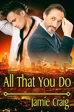 E-Book (epub) All That You Do von Jamie Craig