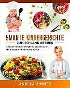 Cover: https://exlibris.azureedge.net/covers/9781/6478/0029/1/9781647800291xl.jpg