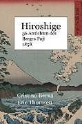 Cover: https://exlibris.azureedge.net/covers/9781/6478/6285/5/9781647862855xl.jpg