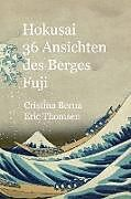 Cover: https://exlibris.azureedge.net/covers/9781/6478/6358/6/9781647863586xl.jpg