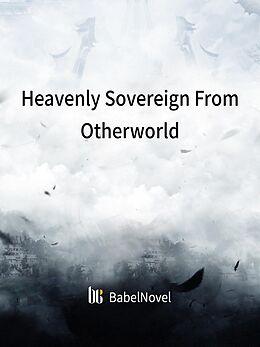 Cover: https://exlibris.azureedge.net/covers/9781/6479/6043/8/9781647960438xl.jpg