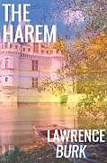 Cover: https://exlibris.azureedge.net/covers/9781/6480/3762/7/9781648037627xl.jpg