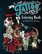 Cover: https://exlibris.azureedge.net/covers/9781/6484/5058/7/9781648450587xl.jpg