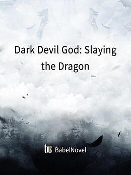 Cover: https://exlibris.azureedge.net/covers/9781/6484/6246/7/9781648462467xl.jpg