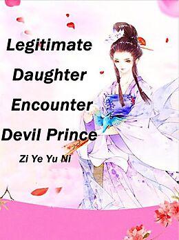 Cover: https://exlibris.azureedge.net/covers/9781/6485/7813/7/9781648578137xl.jpg