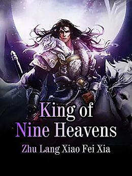 Cover: https://exlibris.azureedge.net/covers/9781/6492/0554/4/9781649205544xl.jpg