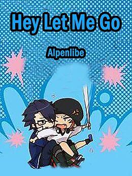 Cover: https://exlibris.azureedge.net/covers/9781/6493/5071/8/9781649350718xl.jpg