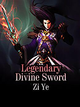Cover: https://exlibris.azureedge.net/covers/9781/6493/5941/4/9781649359414xl.jpg