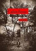 Kartonierter Einband Cabin Fever von Scott Hill