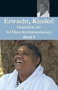 Cover: https://exlibris.azureedge.net/covers/9781/6803/7559/6/9781680375596xl.jpg