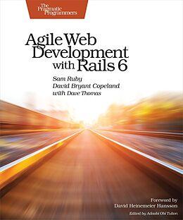 Cover: https://exlibris.azureedge.net/covers/9781/6805/0753/9/9781680507539xl.jpg