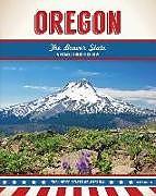 Fester Einband Oregon von John Hamilton