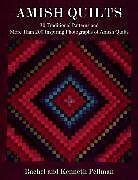 Cover: https://exlibris.azureedge.net/covers/9781/6809/9064/5/9781680990645xl.jpg