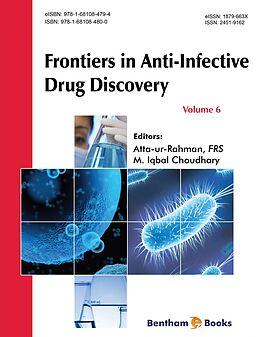 Cover: https://exlibris.azureedge.net/covers/9781/6810/8479/4/9781681084794xl.jpg