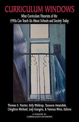 Cover: https://exlibris.azureedge.net/covers/9781/6812/3787/9/9781681237879xl.jpg