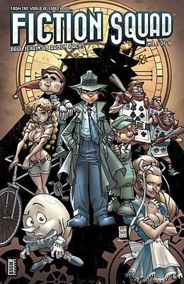 Cover: https://exlibris.azureedge.net/covers/9781/6815/9171/1/9781681591711xl.jpg