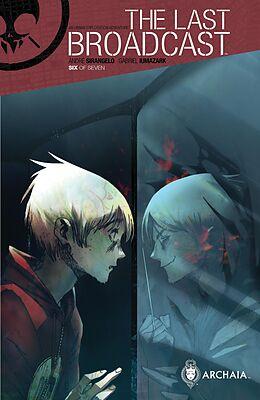 Cover: https://exlibris.azureedge.net/covers/9781/6815/9322/7/9781681593227xl.jpg
