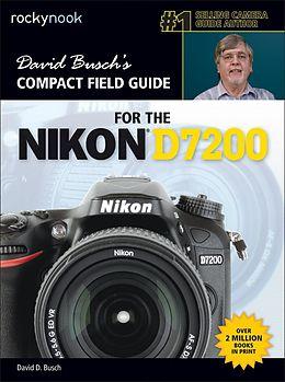 Cover: https://exlibris.azureedge.net/covers/9781/6819/8036/2/9781681980362xl.jpg