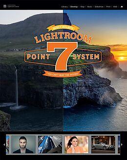 E-Book (epub) Scott Kelby's Lightroom 7-Point System von Scott Kelby