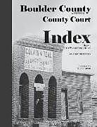 Cover: https://exlibris.azureedge.net/covers/9781/6822/4021/2/9781682240212xl.jpg