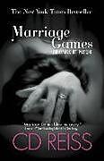 Cover: https://exlibris.azureedge.net/covers/9781/6823/0466/2/9781682304662xl.jpg