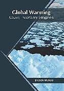 Cover: https://exlibris.azureedge.net/covers/9781/6828/6774/7/9781682867747xl.jpg