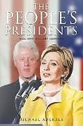 Cover: https://exlibris.azureedge.net/covers/9781/6828/9653/2/9781682896532xl.jpg