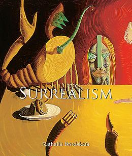 Cover: https://exlibris.azureedge.net/covers/9781/6832/5473/7/9781683254737xl.jpg