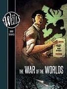 Fester Einband H.G.Wells von Dobbs, Vicente Cifuentes