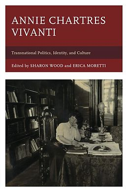 Cover: https://exlibris.azureedge.net/covers/9781/6839/3007/5/9781683930075xl.jpg