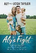 Cover: https://exlibris.azureedge.net/covers/9781/6839/7299/0/9781683972990xl.jpg