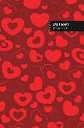 Cover: https://exlibris.azureedge.net/covers/9781/7144/9887/1/9781714498871xl.jpg