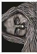 Cover: https://exlibris.azureedge.net/covers/9781/7162/1708/1/9781716217081xl.jpg