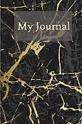 Cover: https://exlibris.azureedge.net/covers/9781/7162/7776/4/9781716277764xl.jpg