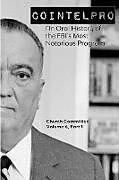 Cover: https://exlibris.azureedge.net/covers/9781/7167/2887/7/9781716728877xl.jpg